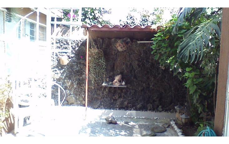 Foto de oficina en venta en laderas 70 , atlanta 2a sección, cuautitlán izcalli, méxico, 1708110 No. 03