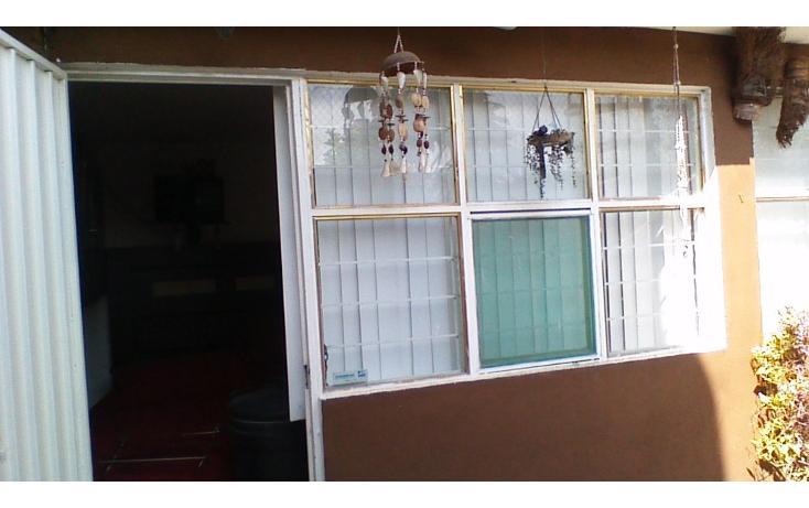 Foto de oficina en venta en  , atlanta 2a sección, cuautitlán izcalli, méxico, 1708110 No. 04