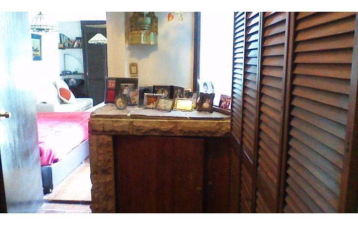 Foto de oficina en venta en laderas 70 , atlanta 2a sección, cuautitlán izcalli, méxico, 1708110 No. 05