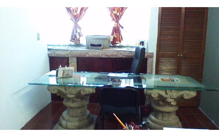 Foto de oficina en venta en  , atlanta 2a sección, cuautitlán izcalli, méxico, 1708110 No. 06