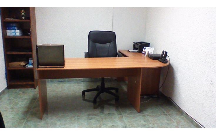 Foto de oficina en venta en  , atlanta 2a sección, cuautitlán izcalli, méxico, 1708110 No. 08