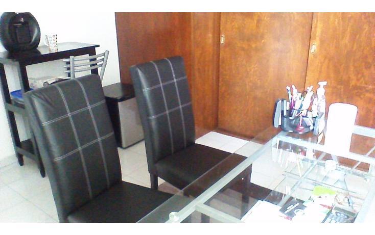 Foto de oficina en venta en  , atlanta 2a sección, cuautitlán izcalli, méxico, 1708110 No. 10