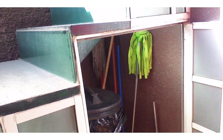 Foto de oficina en venta en laderas 70 , atlanta 2a sección, cuautitlán izcalli, méxico, 1708110 No. 11