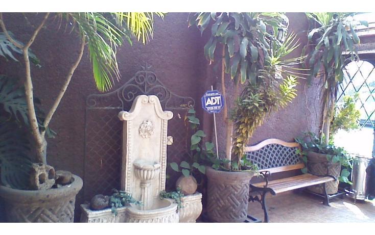 Foto de oficina en venta en  , atlanta 2a sección, cuautitlán izcalli, méxico, 1708110 No. 12