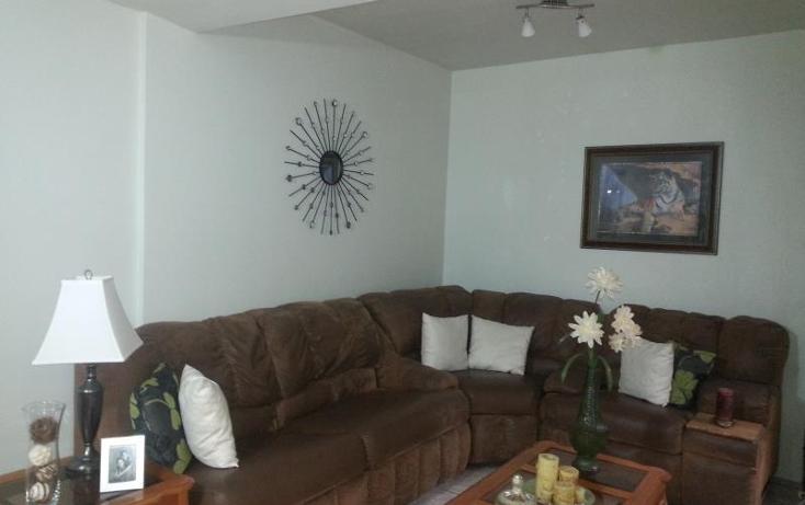 Foto de casa en venta en  , laderas, chihuahua, chihuahua, 1629776 No. 02