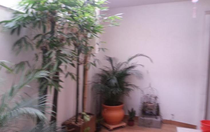 Foto de casa en venta en  , laderas, chihuahua, chihuahua, 1629776 No. 03