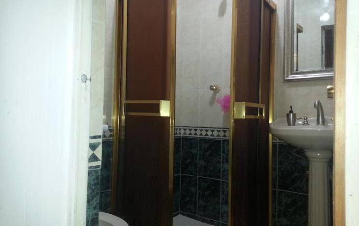 Foto de casa en venta en  , laderas, chihuahua, chihuahua, 1629776 No. 04