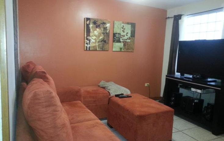 Foto de casa en venta en  , laderas, chihuahua, chihuahua, 1629776 No. 05