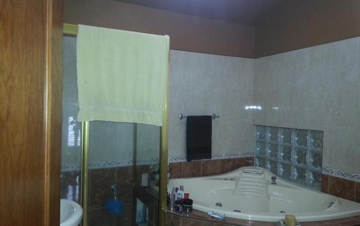 Foto de casa en venta en  , laderas, chihuahua, chihuahua, 1629776 No. 06