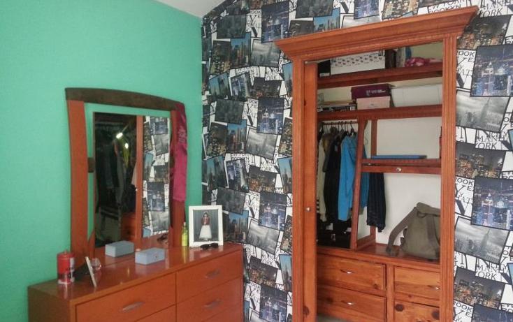Foto de casa en venta en  , laderas, chihuahua, chihuahua, 1629776 No. 07