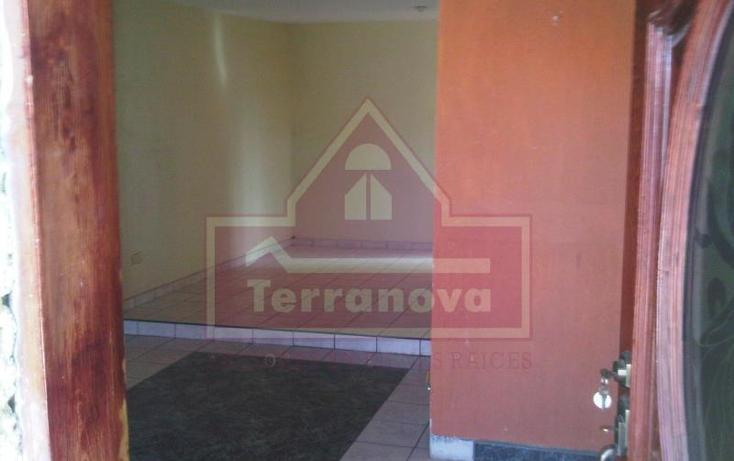 Foto de casa en venta en  , laderas, chihuahua, chihuahua, 528992 No. 02