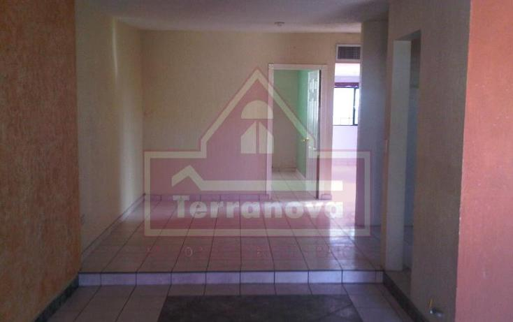 Foto de casa en venta en  , laderas, chihuahua, chihuahua, 528992 No. 03