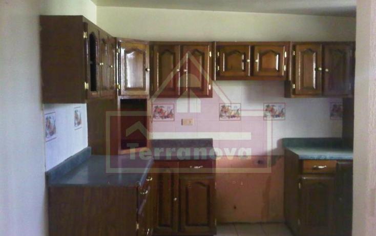 Foto de casa en venta en  , laderas, chihuahua, chihuahua, 528992 No. 04