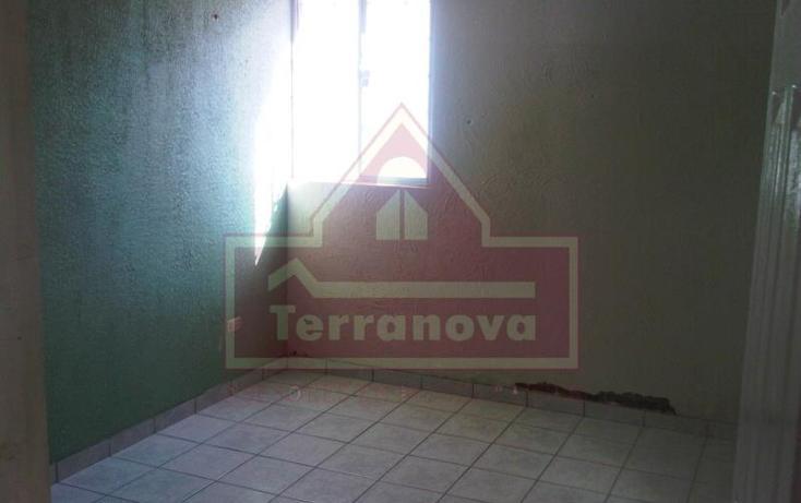 Foto de casa en venta en  , laderas, chihuahua, chihuahua, 528992 No. 05