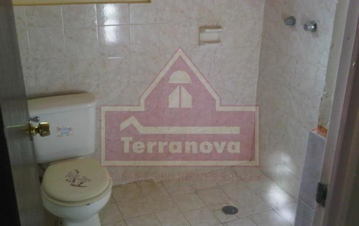 Foto de casa en venta en  , laderas, chihuahua, chihuahua, 528992 No. 06