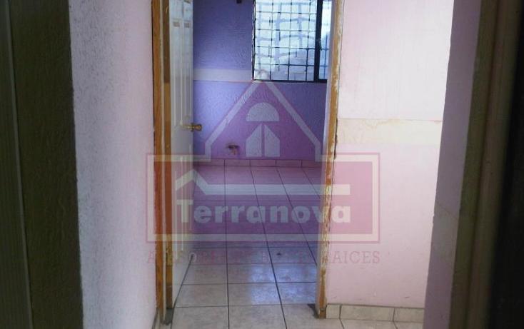 Foto de casa en venta en  , laderas, chihuahua, chihuahua, 528992 No. 07