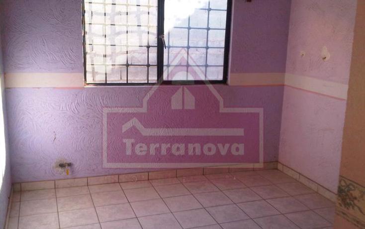 Foto de casa en venta en  , laderas, chihuahua, chihuahua, 528992 No. 08