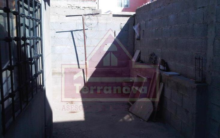 Foto de casa en venta en  , laderas, chihuahua, chihuahua, 528992 No. 09