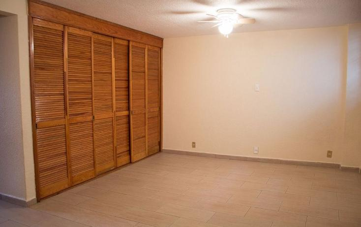Foto de casa en venta en  , laderas de san mateo, naucalpan de juárez, méxico, 1172239 No. 09