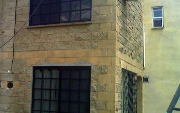 Foto de casa en venta en, laderas de vistabella, tampico, tamaulipas, 1053711 no 01
