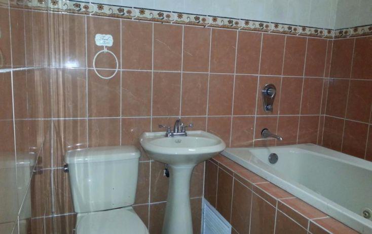 Foto de casa en venta en, laderas de vistabella, tampico, tamaulipas, 1053711 no 04