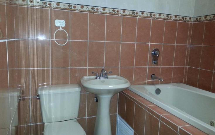 Foto de casa en venta en  , laderas de vistabella, tampico, tamaulipas, 1053711 No. 04