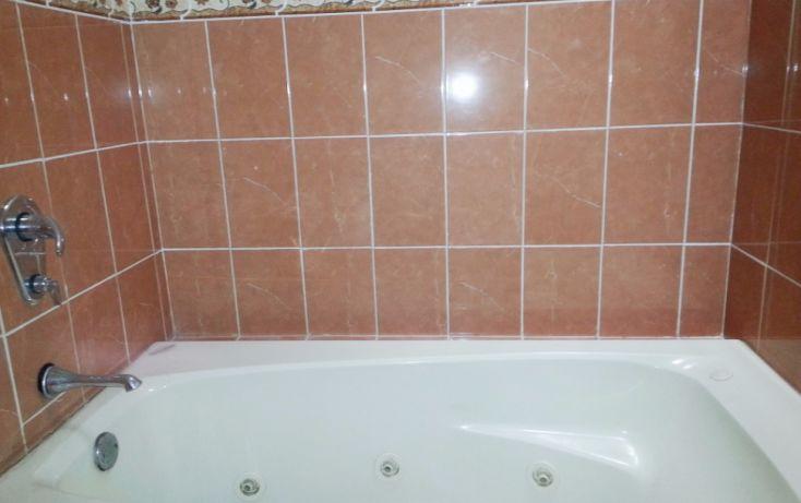 Foto de casa en venta en, laderas de vistabella, tampico, tamaulipas, 1053711 no 05