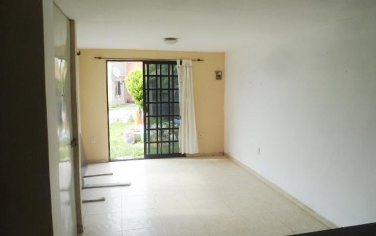 Foto de casa en renta en  , laderas de vistabella, tampico, tamaulipas, 1232851 No. 02