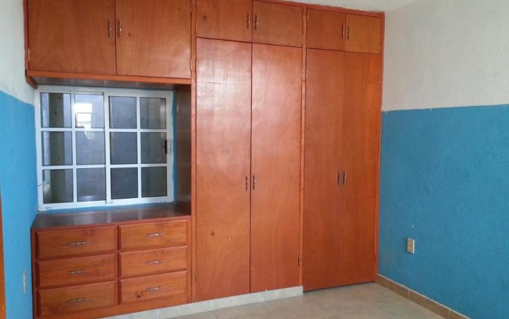 Foto de casa en renta en  , laderas de vistabella, tampico, tamaulipas, 1232851 No. 05