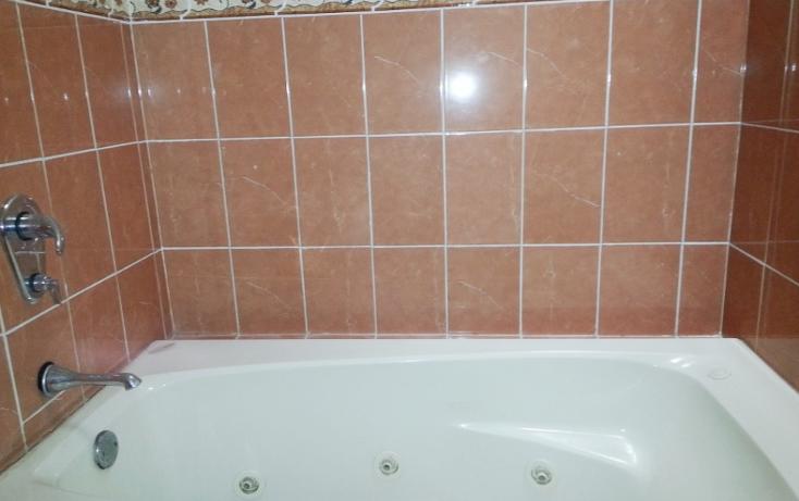 Foto de casa en renta en  , laderas de vistabella, tampico, tamaulipas, 1232851 No. 06