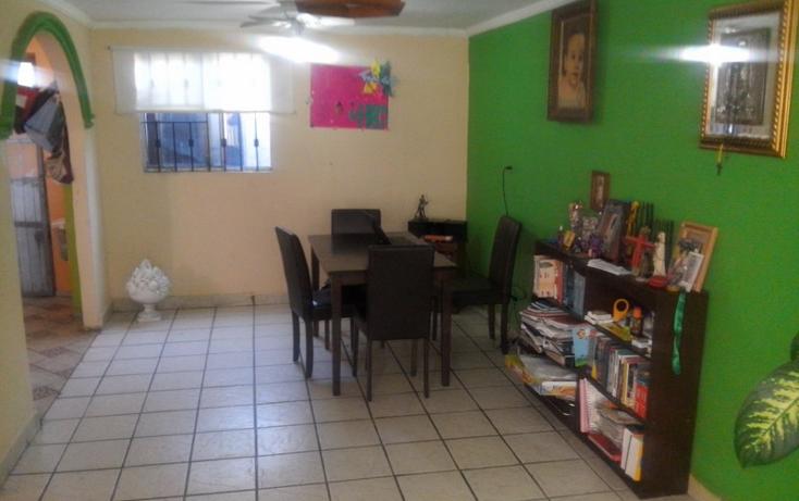 Foto de casa en venta en  , laderas de vistabella, tampico, tamaulipas, 1738534 No. 03