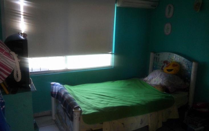 Foto de casa en venta en  , laderas de vistabella, tampico, tamaulipas, 1738534 No. 08