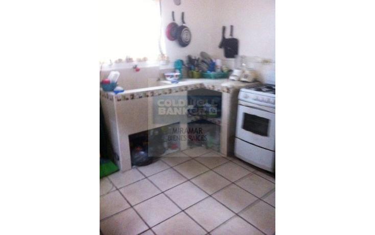 Foto de casa en venta en  , laderas de vistabella, tampico, tamaulipas, 1841742 No. 03