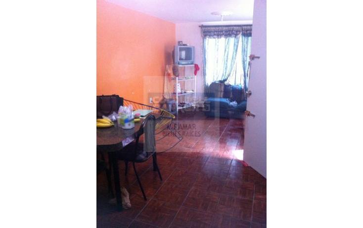 Foto de casa en venta en  , laderas de vistabella, tampico, tamaulipas, 1841742 No. 04