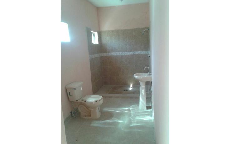 Foto de casa en venta en  , laderas del norte, delicias, chihuahua, 1476065 No. 02