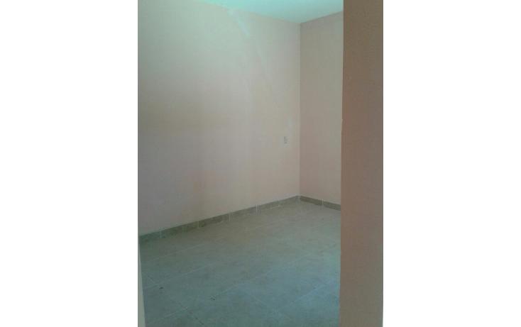 Foto de casa en venta en  , laderas del norte, delicias, chihuahua, 1476065 No. 03