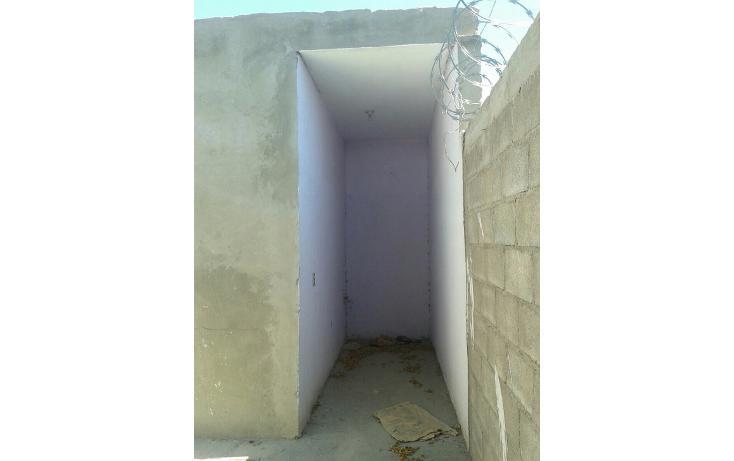 Foto de casa en venta en  , laderas del norte, delicias, chihuahua, 1476065 No. 04