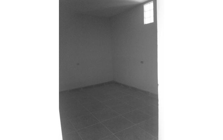 Foto de casa en venta en  , laderas del norte, delicias, chihuahua, 1476065 No. 06