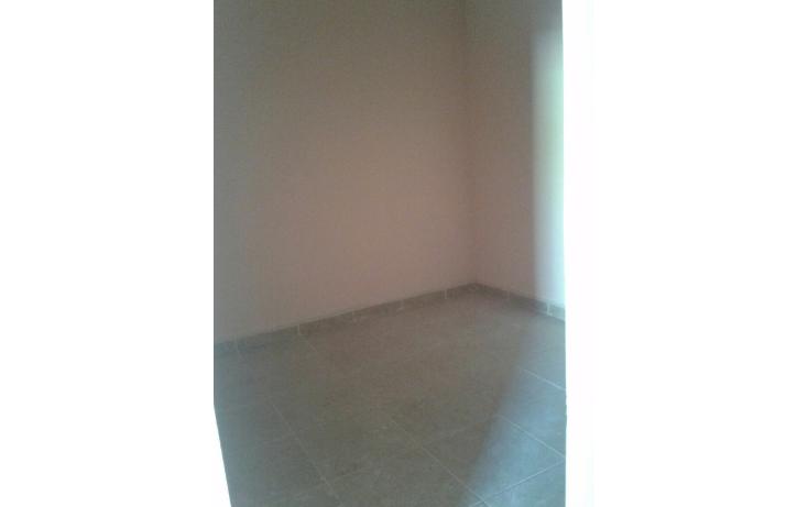 Foto de casa en venta en  , laderas del norte, delicias, chihuahua, 1476065 No. 07