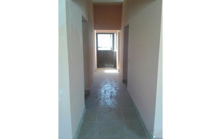 Foto de casa en venta en  , laderas del norte, delicias, chihuahua, 1476065 No. 08