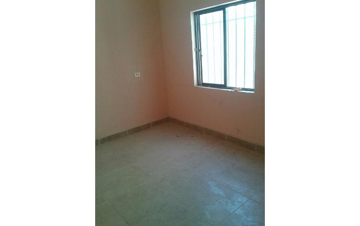 Foto de casa en venta en  , laderas del norte, delicias, chihuahua, 1476065 No. 09