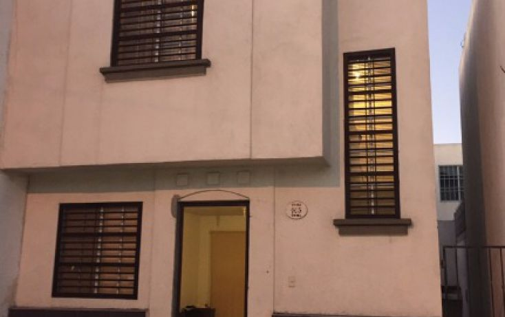 Foto de casa en venta en ladreras, andalucía, apodaca, nuevo león, 1720186 no 02