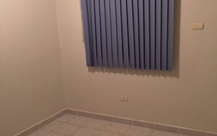 Foto de casa en venta en ladreras, andalucía, apodaca, nuevo león, 1720186 no 04