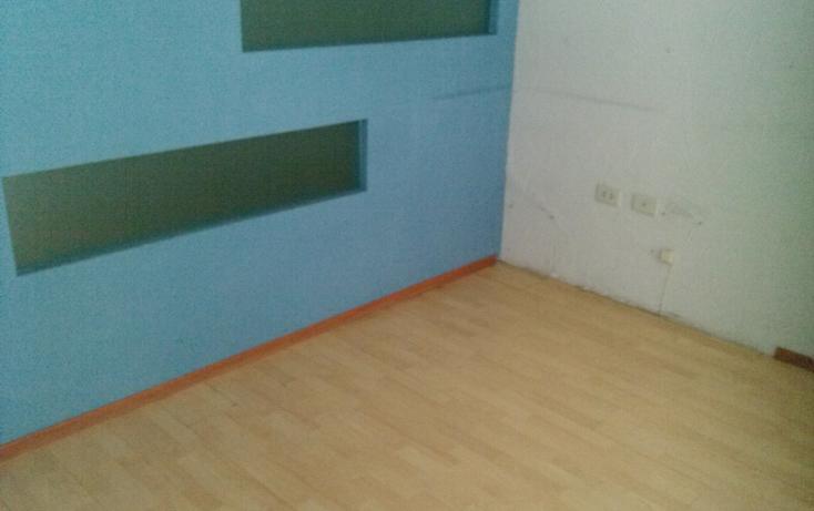 Foto de local en renta en  , ladrillera de benitez, puebla, puebla, 1044573 No. 06