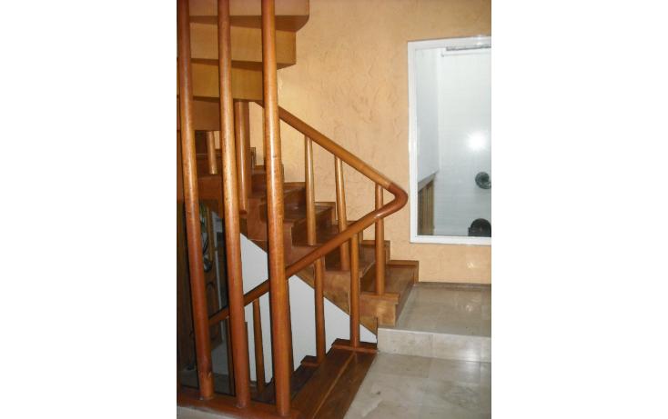 Foto de casa en venta en  , ladrillera de benitez, puebla, puebla, 1051707 No. 04
