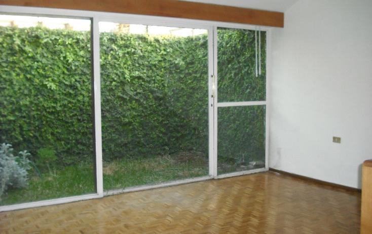 Foto de casa en venta en  , ladrillera de benitez, puebla, puebla, 1051707 No. 05