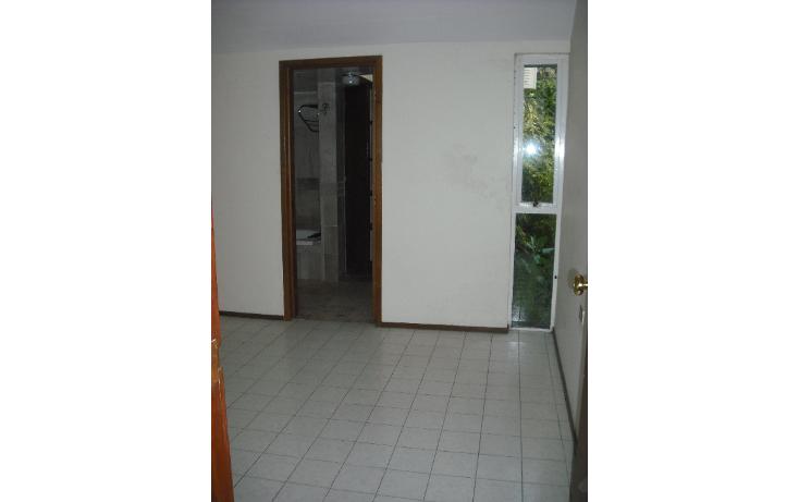 Foto de casa en venta en  , ladrillera de benitez, puebla, puebla, 1051707 No. 06