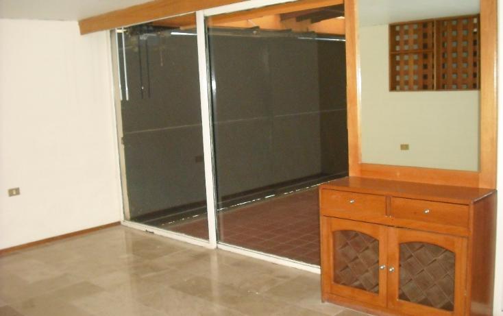 Foto de casa en venta en  , ladrillera de benitez, puebla, puebla, 1051707 No. 07