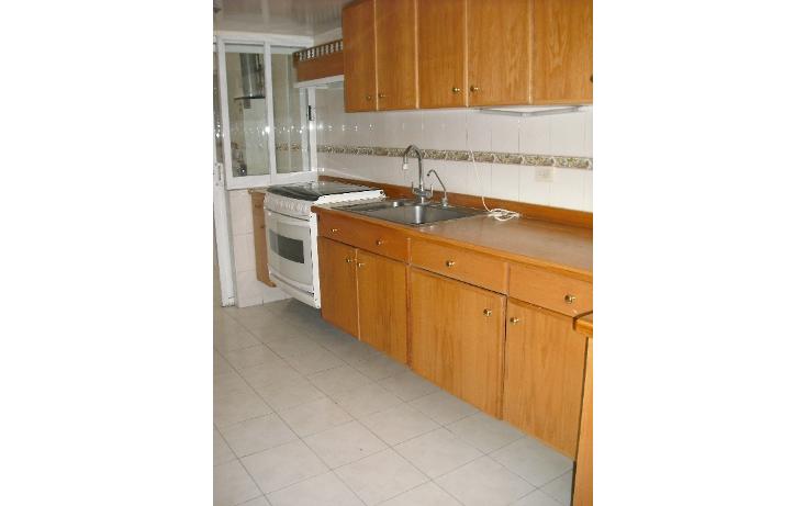 Foto de casa en venta en  , ladrillera de benitez, puebla, puebla, 1051707 No. 10