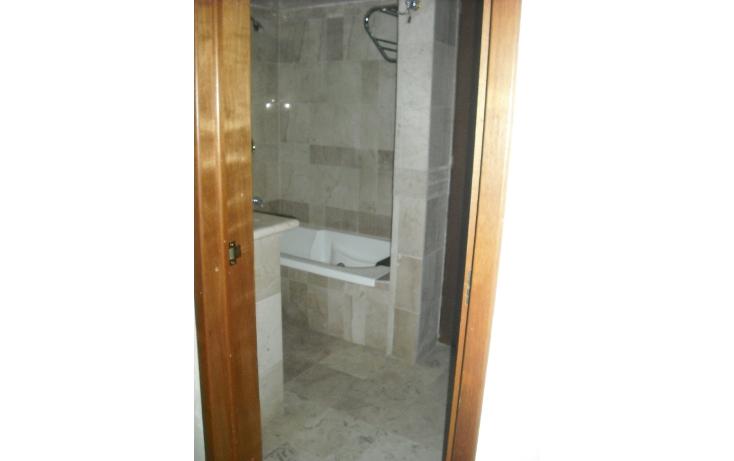 Foto de casa en venta en  , ladrillera de benitez, puebla, puebla, 1051707 No. 11
